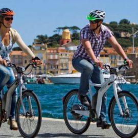 En 2018, Ecokm Bikes incluirá bicicletas eléctricas